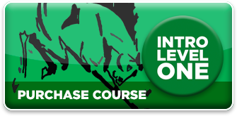 purchase course